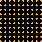 edumall-shape-grid-dots-02