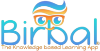 Courses® by Birbal™. ⚡ Indias #1 and Worlds Favorite Education Technology (Ed-Tech) and Health Care Technology (Health-Tech), Trainings, Man-Power, Recruitments and Work-Force Analytics, Deployments, Requirements and Executions World Wide Team Network 🧞Birbal™.ORG.(INDIA)® �